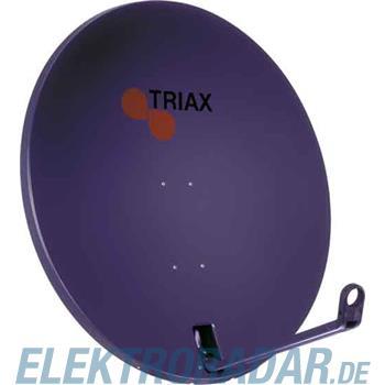 Triax Parabolantenne TDA88A-1