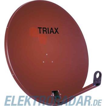 Triax Parabolantenne TDA88R-1
