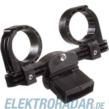 Triax Flexi Block 300719