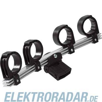 Triax TD-Multischiene 300727