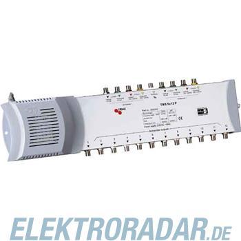Triax Multischalter TMS 9x12 P