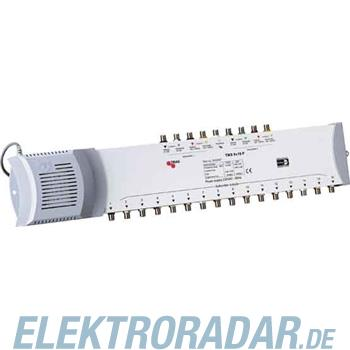 Triax Multischalter TMS 9x16 P