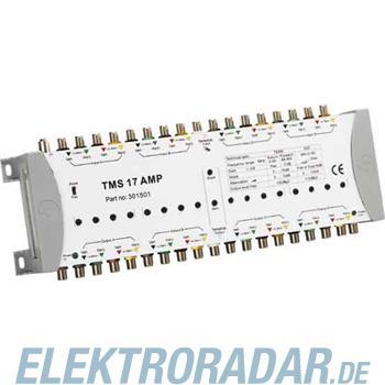 Triax Verstärker TMS 17 AMP