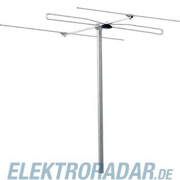 Triax UKW-Antenne FM 3