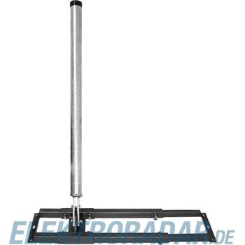 Triax Dachsparren-Masthalter DMS 3