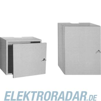 Triax Metallschrank TIS 662