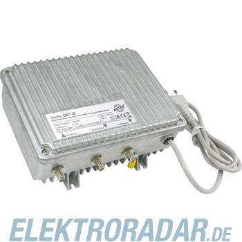Astro Strobel Breitbandverstärker Vario 567 O
