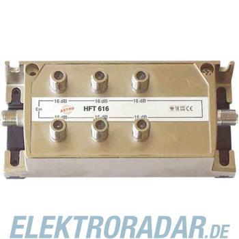 Astro Strobel Abzweiger HFT 616