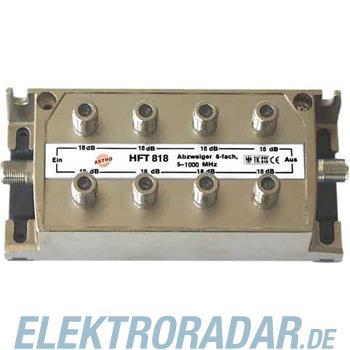 Astro Strobel Abzweiger HFT 818