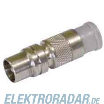 Astro Strobel IEC-Stecker IKS 06