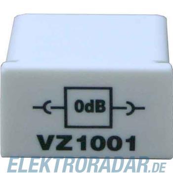 Astro Strobel Nullkarte VZ 1001 Paar