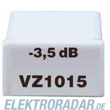 Astro Strobel Interstage Dämpfung VZ 1015