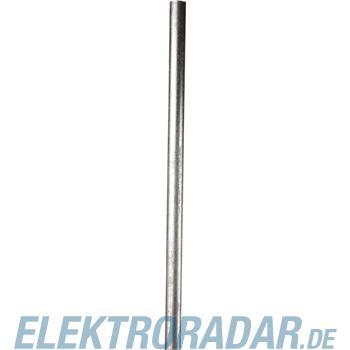 Triax Standrohr GZM 030