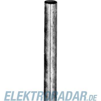 Triax Standrohr GZM 031
