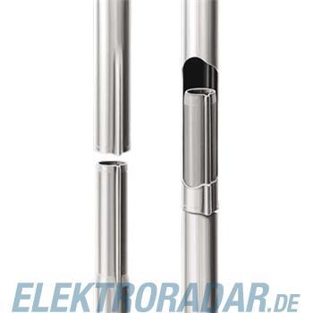 Triax Steckmast ASR 42/2,0