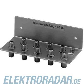 Preisner Televes Erdungswinkel ERD 9