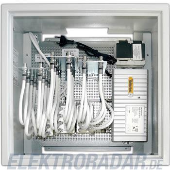 Preisner Televes BK-Montageschrank MSR 1724 VT