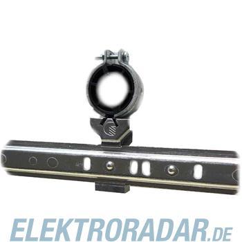Televes (Preisner) Multifeedhalter SH 85100/23