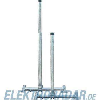Astro Strobel Dachsparrenhalter SDH 130 XS