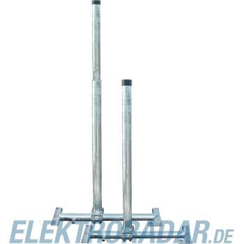 Astro Strobel Dachsparrenhalter SDH 85 XL