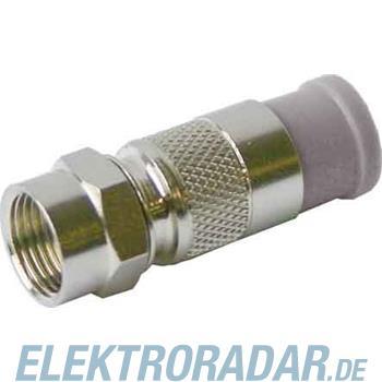 Astro Strobel F-Kompressionsstecker FKS 03