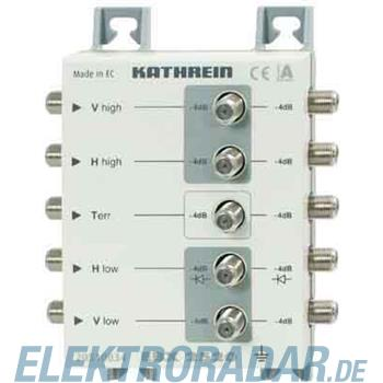 Kathrein Sat-ZF-Verteiler EBX 2520