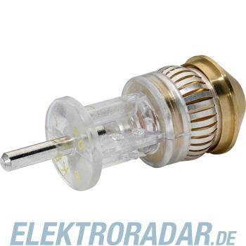 Wisi Kabel-Endstecker ZE10 0200