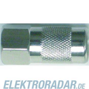 Triax Push-on F-Stecker PFC 076