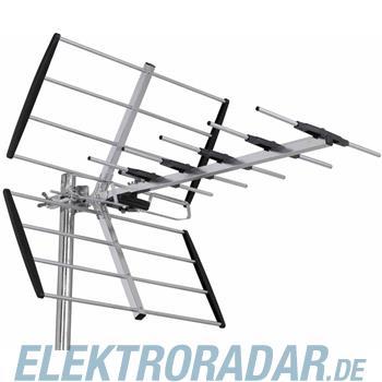 Telestar DVB-T Antenne ANTENNA 4