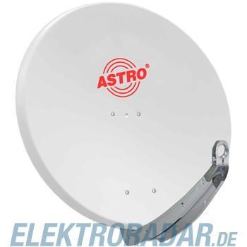 Astro Strobel SAT-Spiegel ASP 78W