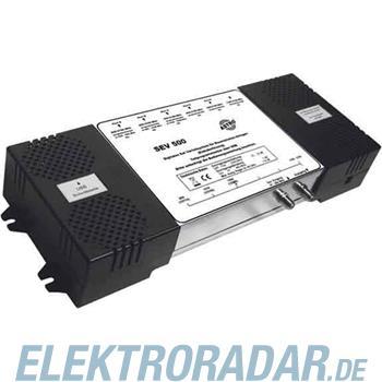 Astro Strobel Digitale Einkabellösung SEV 500