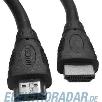 Televes (Preisner) HDMI-Kabel HDK 150