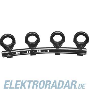 Televes (Preisner) Multifeedhalter SH 85100/4