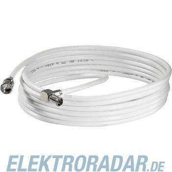 Wisi Data-Anschlusskabel DS 26 0901