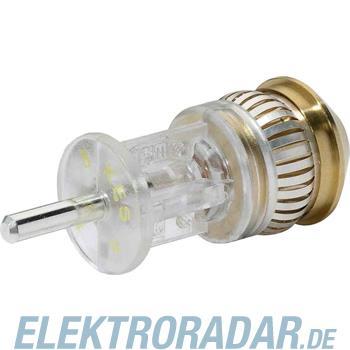 Wisi Kabel-Endstecker ZE 11 0200