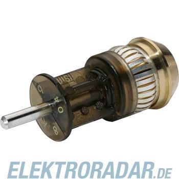 Wisi Kabel-Endstecker ZE 12 0200