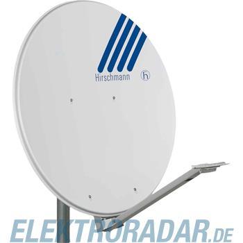 Triax Parabolreflektor FESAT 95 K anthr