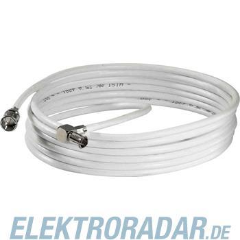 Wisi Data-Anschlusskabel DS 26 0501