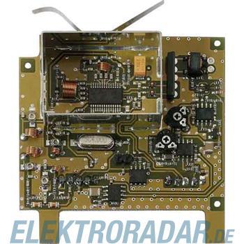 Wisi Pilot-Detektor VX 58 0607