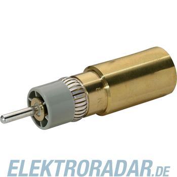 Wisi Kabel-Endstecker ZE 13 C 0200