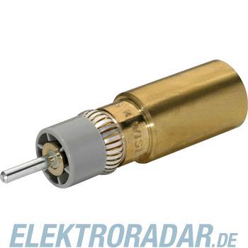 Wisi Kabel-Endstecker ZE 16 0200