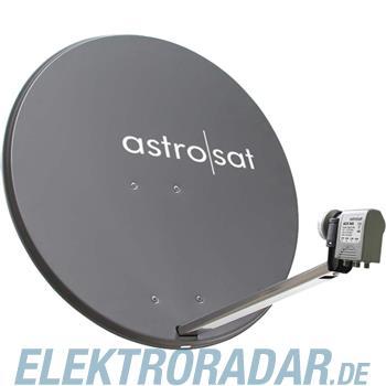 Astro Strobel SAT-Paket ASTRO SAT-Set 850-1