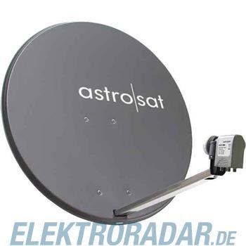 Astro Strobel SAT-Paket ASTRO SAT-Set 850-44