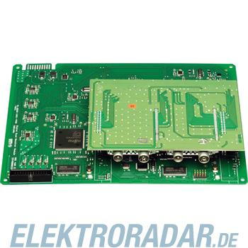 Triax Sat-Digital-Modul Quad CGS 470