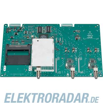 Triax Digital-Twin-Modul CGS 660