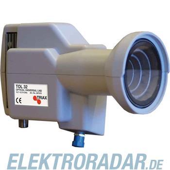 Triax Optisches LNB TOL 32