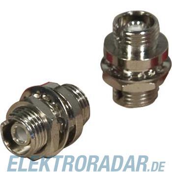 Triax Opt.Kabelverbinder TFB 001