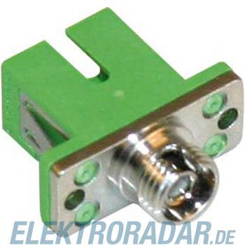 Triax Opt.Kabelverbinder TFB 002
