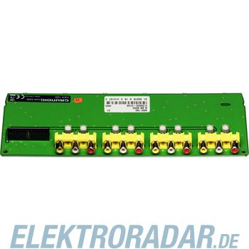 Triax AV-Adapter CGV 160