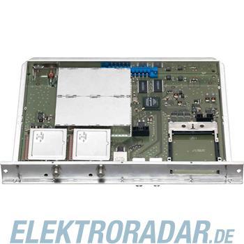 Triax HDTV-Twin-Modul CCS-2 610